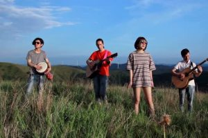 《这一生关于你的风景》吉他弹唱伴奏_多种乐器伴奏