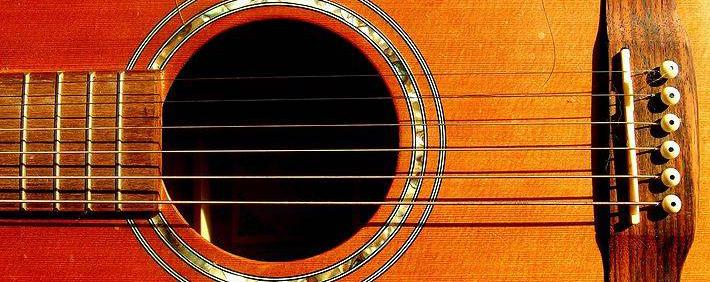 天空之城前奏_吉他派-吉他谱,吉他入门教程,吉他视频教学分享平台!