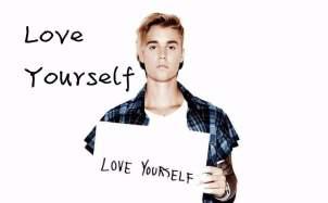 《Love Yourself》吉他谱_吉他弹唱视频教学_C调简单版