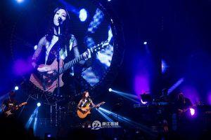 红色高跟鞋吉他谱_蔡健雅_闷音版弹唱吉他谱_7t吉他