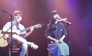 《美好事物》吉他谱_房东的猫_C调版弹唱吉他谱_吉他专家