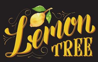 《Lemon Tree(柠檬树)》吉他谱_吉他弹唱演示视频_G调六线谱