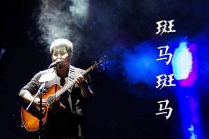 《斑马斑马》吉他谱_宋冬野_高清图片六线谱_无限延音