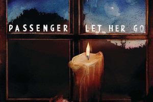 《Let Her Go》吉他谱_C调版吉他弹唱六线谱_图片吉他谱