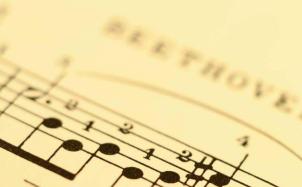 什么是卡农和弦?卡农和弦为什么好听?