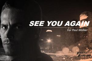 《See You Again》吉他谱_指弹版吉他独奏谱_标准六线谱