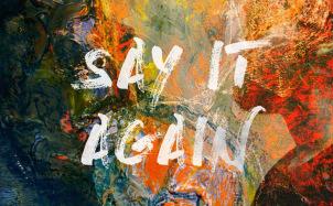 《Say it again》再谈记忆吉他谱_乐队总谱_GTP吉他谱