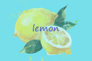 Lemon吉他谱_米津玄師_乐队总谱_GTP吉他谱