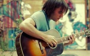 《Beat It》吉他指弹视频_Miguel Rivera指弹改编_附吉他谱