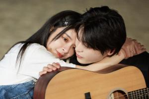 我想这一切都关于你吉他谱-隔壁老樊-G调版吉他谱
